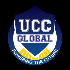 UCC Global Logo